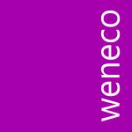 logo weneco